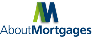 about-mortgages.png